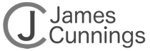 James Cunnings